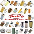 FRR 2008-2014 FILTER ISUZU TRUCK PARTS