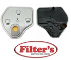 JT556 TRANSMISSION FILTER KIT JT556K  - Copy