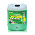 HT9009-020 20 LTR  20L LONG LIFE COOLANT CONCENTRATE 200 LITRES MAKES FROM 400-600 LITRES OF COOLANTHITEC OILS  HT9009  Extends the period between changing coolant Passenger vehicles and light commercial transporters – 250,000kms / 5 years
