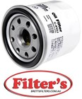 C932Z C934J OIL FILTER  TORO 1279222 127-9222  120-4276 1204276 136-7848 1367848 WIX 51360   NAPA 1360  Flying F PH4967AZ Fram PH4746 Fram PH4746FP Fram PH4967 GENERAC 070185 GENERAC 070185B GENERAC 070185D GENERAC 70185 General Motors GM 25161880