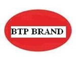 BTP BRAND PARTS AUSTRALIA Brett's Truck Parts specialize in replacement parts to suit  MITSUBISHI - ISUZU - HINO - UD - FUSO - TOYOTA - MAZDA - DAIHATSU - TITAN - WE ARE THE OFFICIAL DISTRIBUTOR OF BTP BRAND PARTS