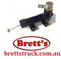 15650.033 CLUTCH MASTER CYLINDER ASSY FOR TOYOTA  DYNA 5/8