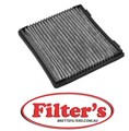 AC0100 CABIN AIR FILTER   VOLVO V40 Cabin Sep 95~Aug 99 1.6 L VW B4164S KW:77 Cabin Mar 96~Jun 04 1.6 L B4164S  Cabin Jul 95~Sep 99 1.8 L VW B4184S KW:85 Cabin Mar 98~May 04 1.8 L VW B4184SJ KW:92 Cabin Mar 98~May 04 1.8 L VW B4184SM KW:92