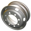 WHEEL RIMS  VOLVO TRUCK PARTS