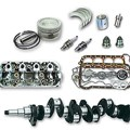 ENGINE PARTS ISUZU TRUCK & BUS PARTS
