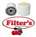 P505981 FUEL WATER TRAP FILTER FS1240 FLEETGUARD DONALDSON P505981 SAKURA SFC-5002 SFC-5002-10 SFC5002 SFC500210 CUMMINS 3343447  SFC57030 SFC-57030 42N0411760