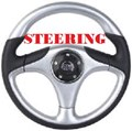 FM657 STEERING PARTS MITSUBISHI FUSO BUS PARTS