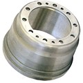 BRAKE DRUMS & LININGS EUROPEAN