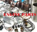 FV458 ENGINE PARTS MITSUBISHI FUSO BUS PARTS