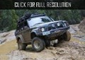 MAVERICK 4WD FILTER KITS AUSTRALIA