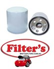 SH 62191  SH 62191  HYD HYDRAULIC FILTER HIFI  - Copy
