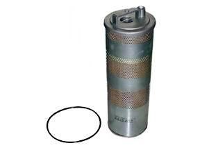 mitsubishi vs hino with Hc9962 Hyd Hydraulic Filter Hitachi Excavators Zx Series Zx210w 001002 Isuzu 6bg1t H 7981 4448402 Filters Buy On Line Bretts All Filters H7981 Hd16090x Ryco Pt9557 Baldwin 4448402 Hf7691 4443773 Hitachi on 350 Warrior Engine Diagram also Checking And Removing A Clutch Master Cylinder additionally Radiator Hose Replacement Cost furthermore Hc9962 Hyd Hydraulic Filter Hitachi Excavators Zx Series Zx210w 001002 Isuzu 6bg1t H 7981 4448402 Filters Buy On Line Bretts All Filters H7981 Hd16090x Ryco Pt9557 Baldwin 4448402 Hf7691 4443773 Hitachi additionally Abs166 10 Foot Valve In Line Filter Assy 10mm Line Assembly All Jap Metric 10mm Brake Lines Isuzu Hino Fuso Mitsubishi Nissan Ud Abs166.