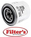 C417J OIL FILTER ROVER MG X-Power Eng.Lub.Sys Sep 03~ 4.6 L Ford V8 KW:230  ROVER MG ZT Eng.Lub.Sys Sep 03~ 4.6 L Ford V8 KW:191  ROVER MG ZT-T Eng.Lub.Sys Sep 03~ 4.6 L Ford V8 KW:191