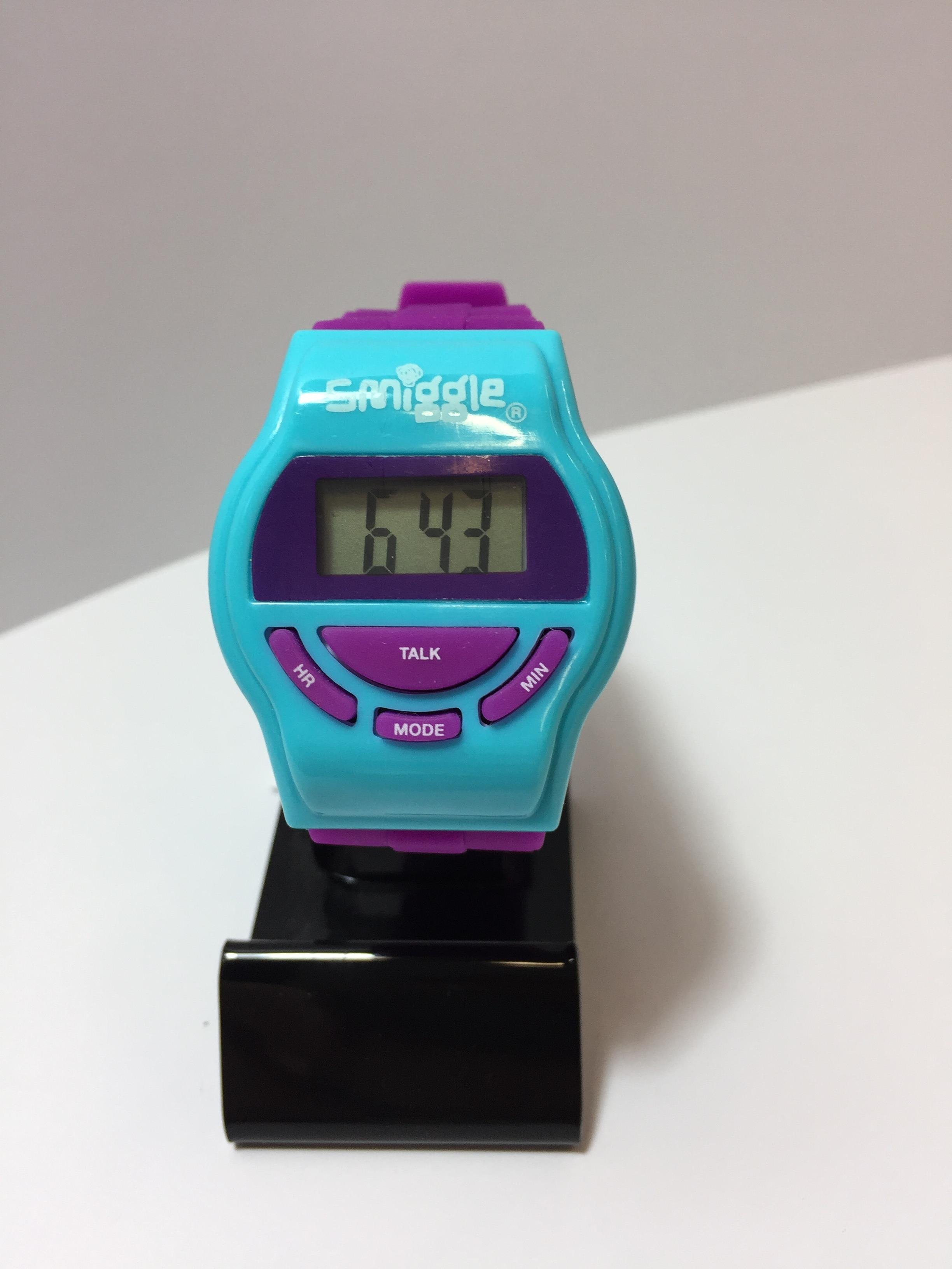 learning walmart pj gekko vtech super watches watch com masks talking ip