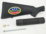 Mossberg Factory Poly Stock Set