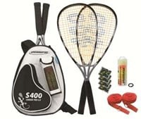 Speedminton s400 set