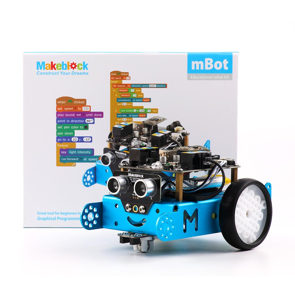Kits De Construction De Robots 3815 likewise Makeblock in addition 201728044076 besides Robotic Fish Swims Under Arduino Control moreover Portfolio. on arduino robot kit