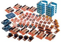 Arduino School Lab Kit