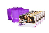 LittleBits - STEAM Education Class Pack - 24 Students