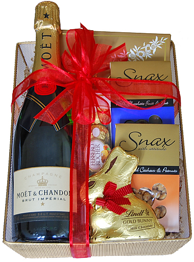 Lets celebrate this easter gift hampers australia christmas lets celebrate this easter negle Choice Image