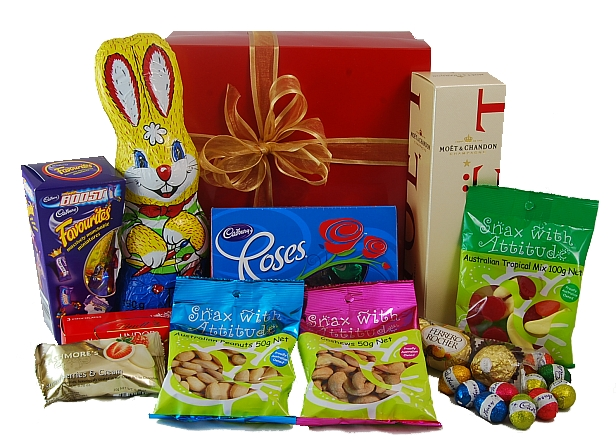 Piccolo moet chandon this easter gift hampers australia christmas piccolo moet chandon this easter negle Image collections