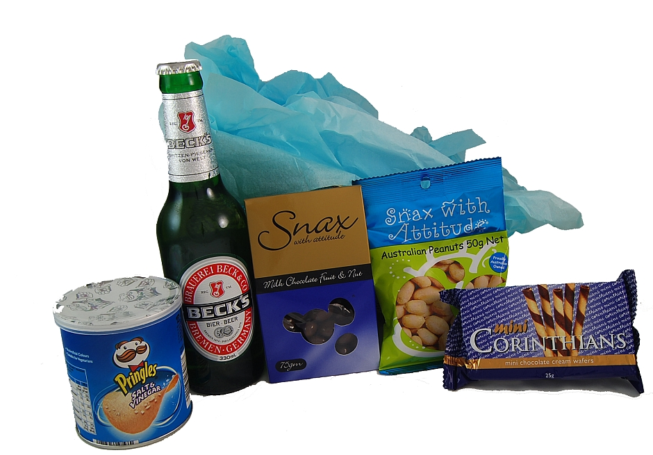 Corporate Baby Gifts Australia : For him gift hampers australia christmas easter gourmet