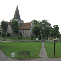 """Wine Tour """"All About Alfriston"""" (WEEKDAY)"""