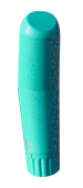 Natural Contours JOLIE - Waterproof Vibrator