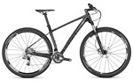 2013 Focus Raven 3.0 - 29er Mountainbike