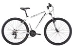 2013 Haro Flightline  29 One - Mountain Bike