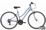 2014 Malvern Star Freedom 1.0 - Womens