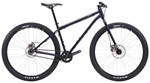 2015 Kona Unit Singlespeed 29er