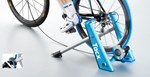 Tacx Blue Motion Home Trainer