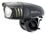 NiteRider Mako 5.0 Front Bike Light