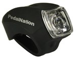 Pedal Nation V2 USB Rechargeable Front Light