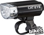 Cateye Jido Front Light