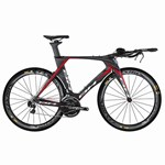 2015 BH AeroLight Dura-Ace Di2 11sp Triathlon Bike