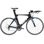 2015 BH AeroLight RC 105 11sp Triathlon Bike