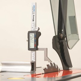 Digital Height Gauge - Wixey