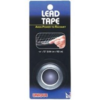 Lead Balancer Tape (182cm strip)