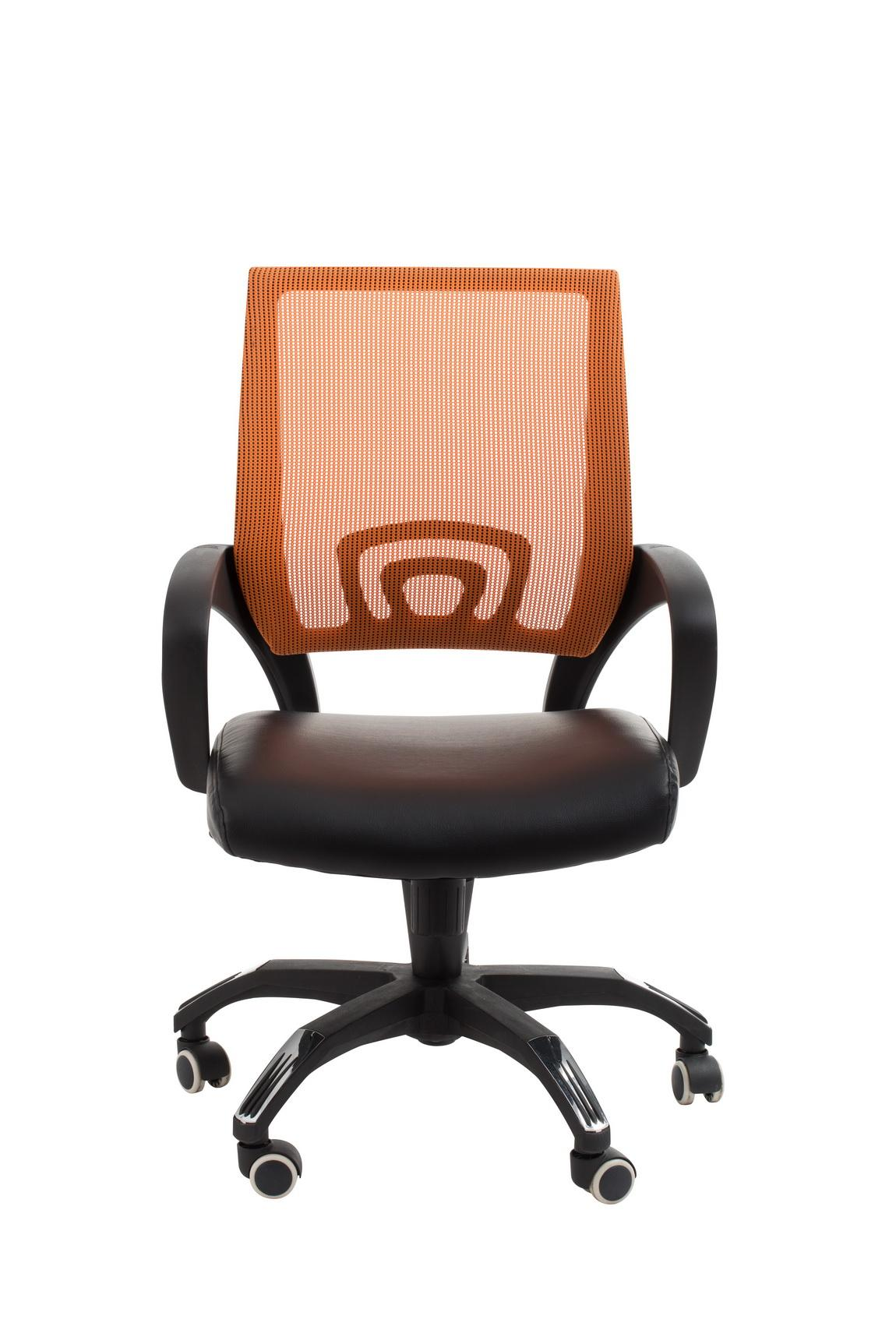 view in orange office furniture store office furnitures office rh kellysofficefurniture com au