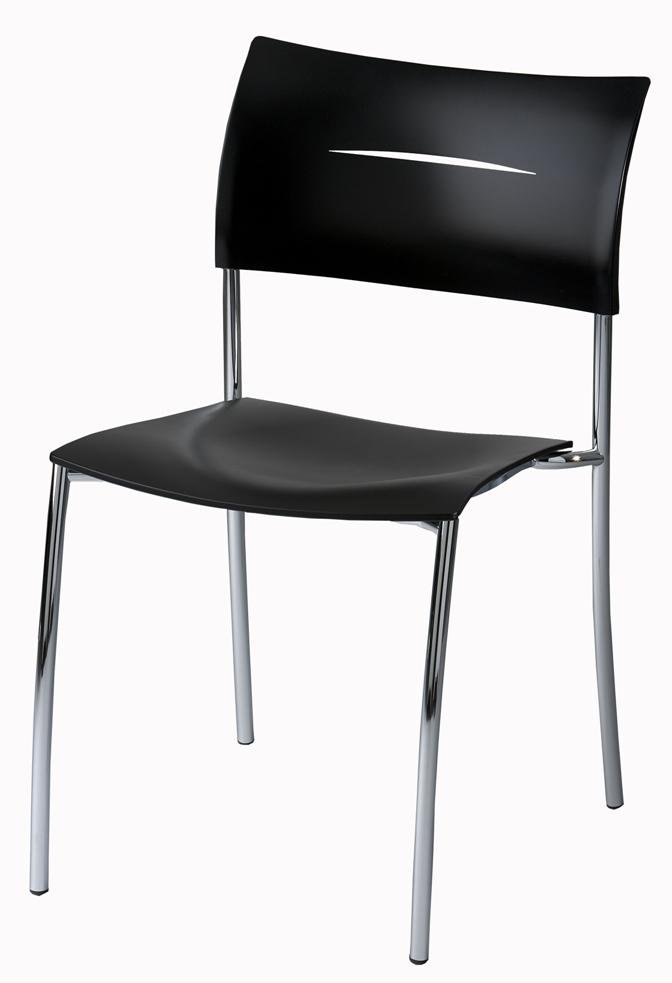 Kellys Client Chair Solo Chair Without Arms Office
