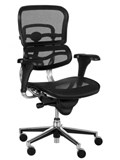 The Best,  Sub Executive M5 Office chair