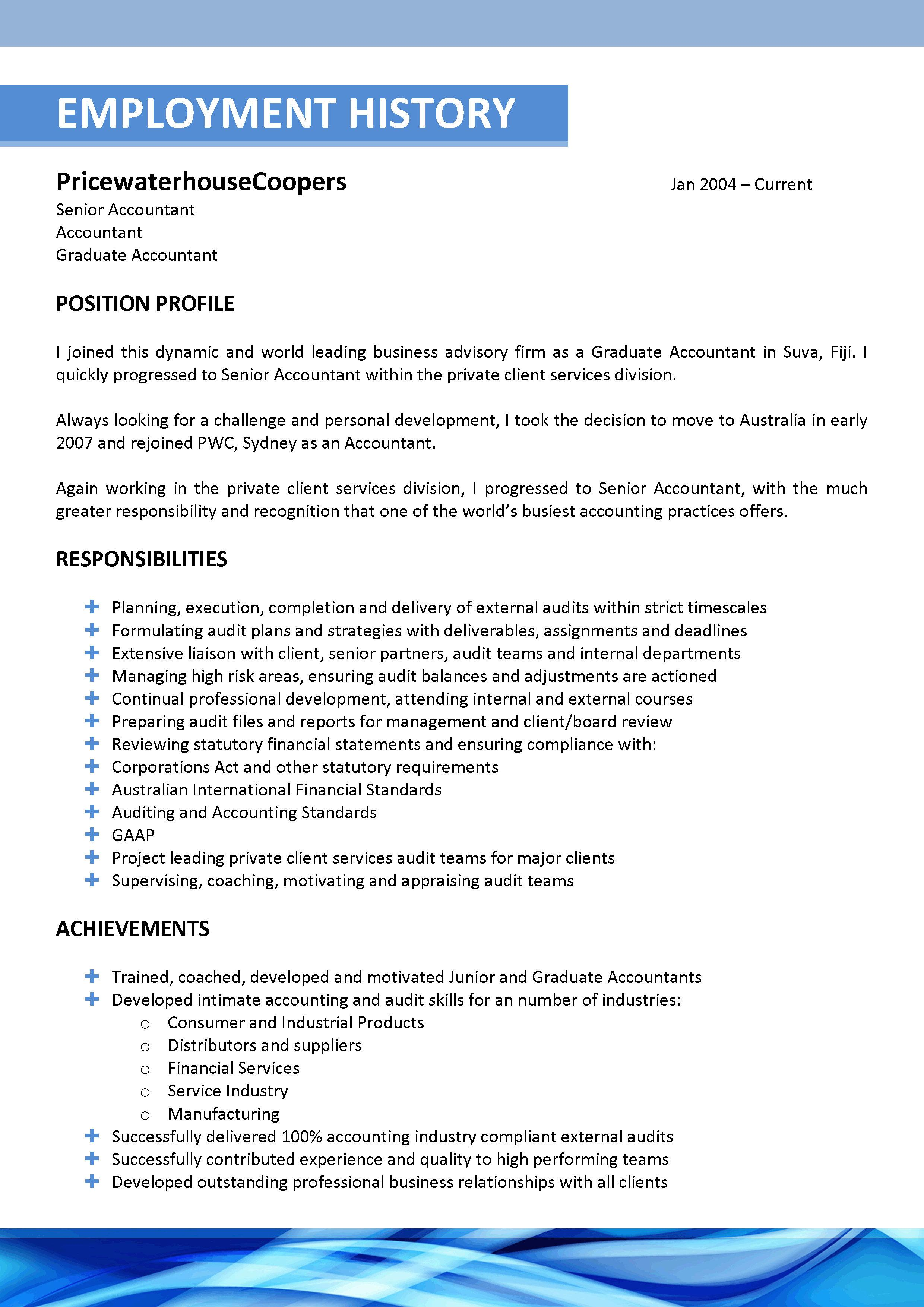we can help professional resume writing resume templates blue resume template 002