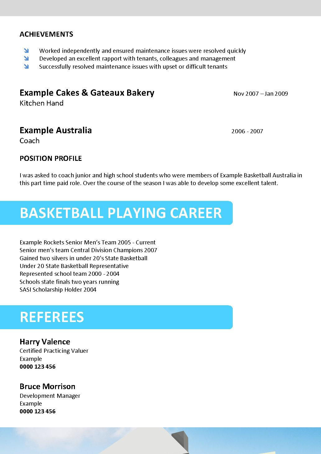 sample certificate employment for cover. Resume Example. Resume CV Cover Letter