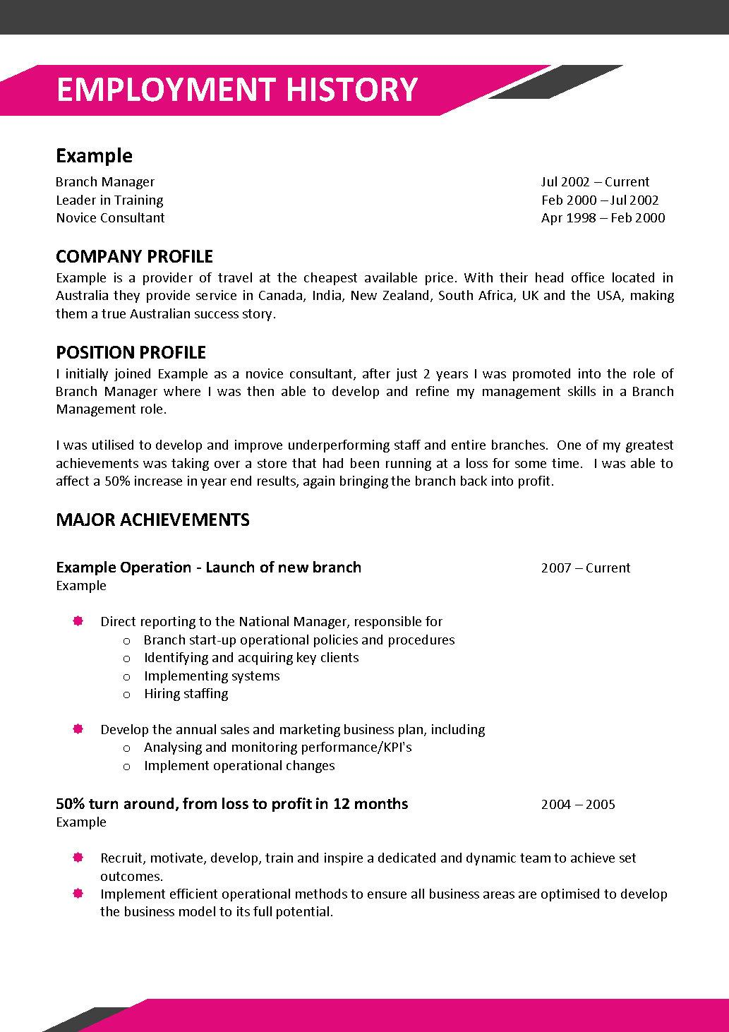words free resume template for mining job. Resume Example. Resume CV Cover Letter