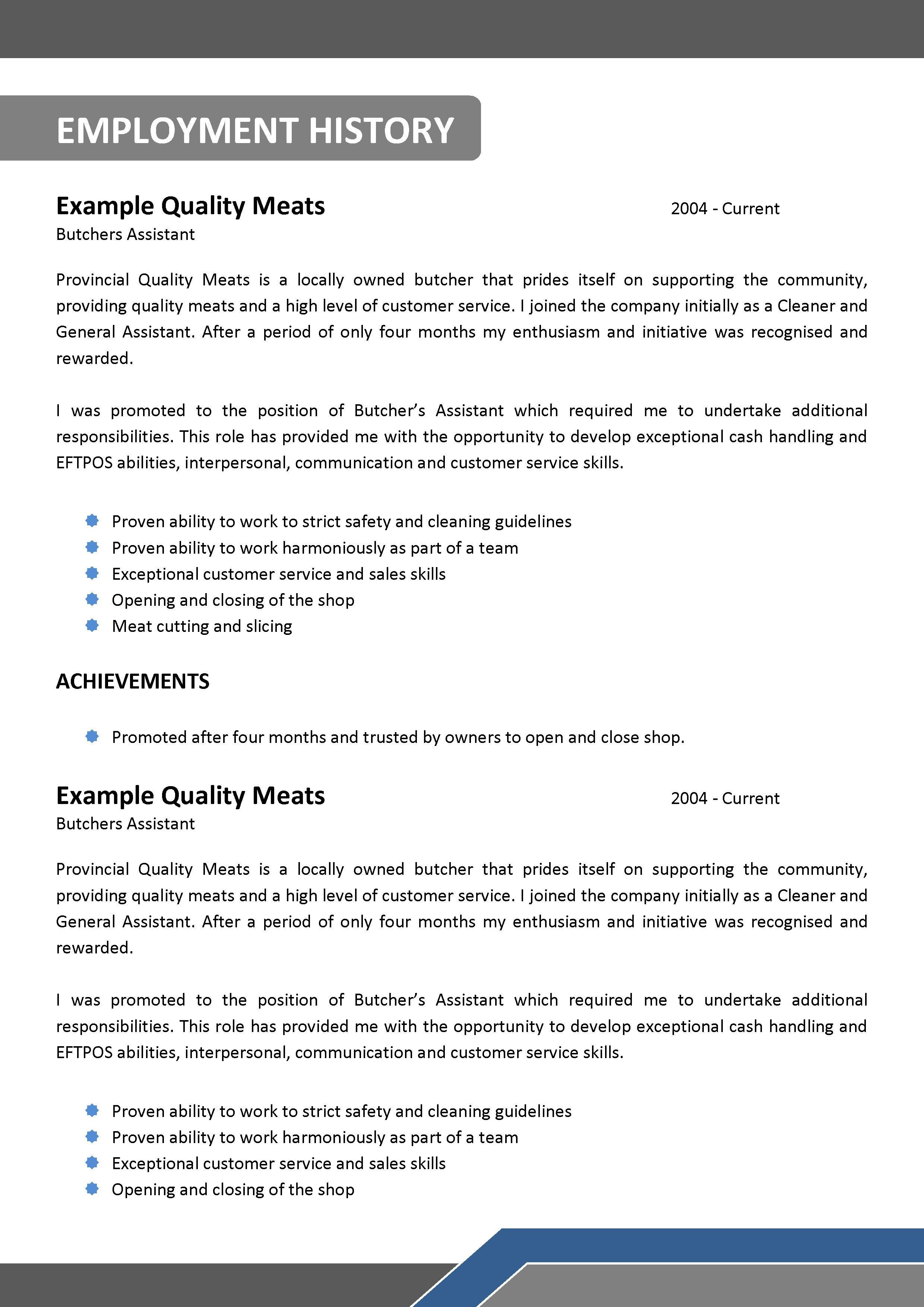 carpenter resume template free resume templates carpenter resume objective template facilities maintenance worker sample resume sample