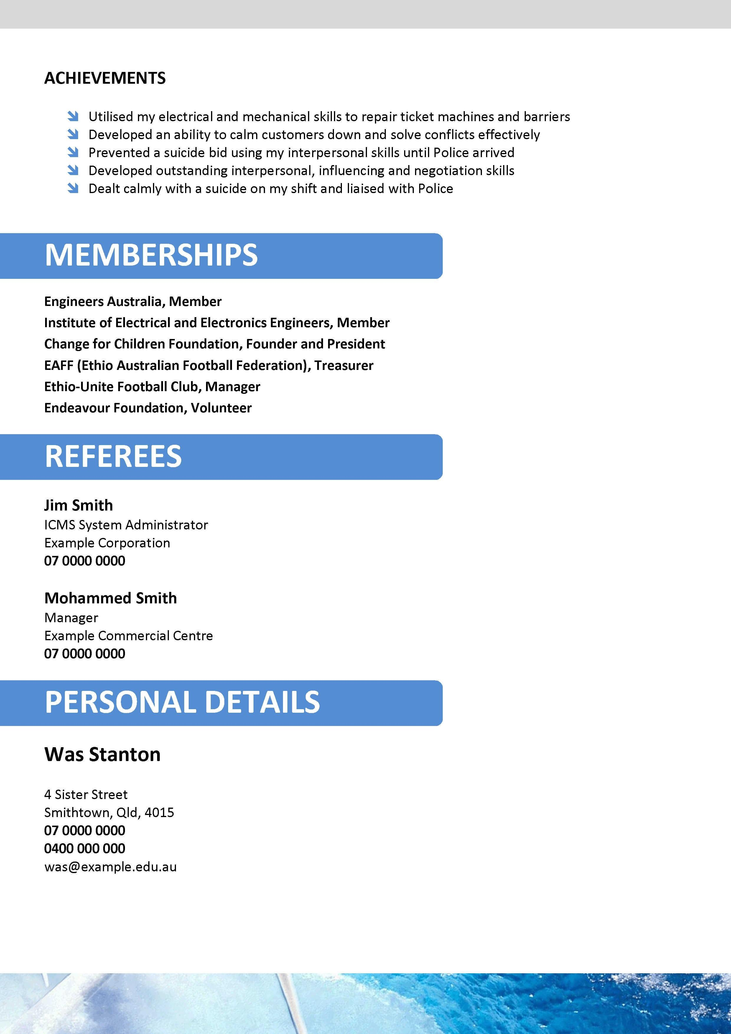 we can help professional resume writing resume templates product description