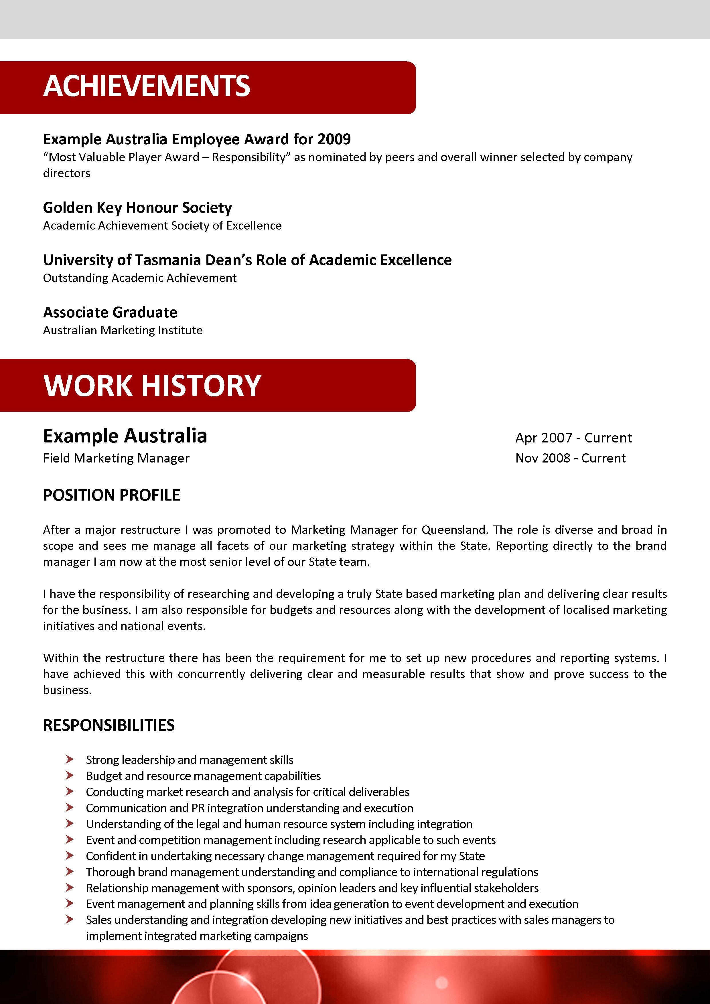 Mining resume examples australia help to write resume mining resume examples australia yelopaper Image collections