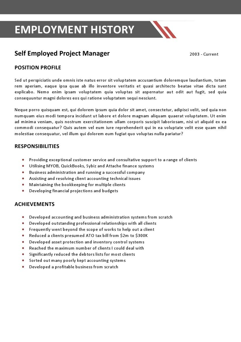 boilermaker resume template 28 images boilermaker mechanic